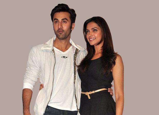 Ranbir Kapoor Deepika Padukone To Reunite Ranbir Kapoor Ranbir Kapoor Hairstyle Ranbir Kapoor Deepika Padukone