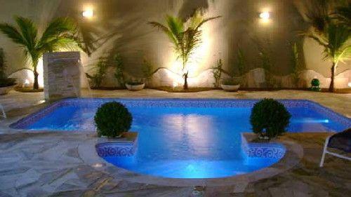 piscinas fibra porto - Pesquisa Google