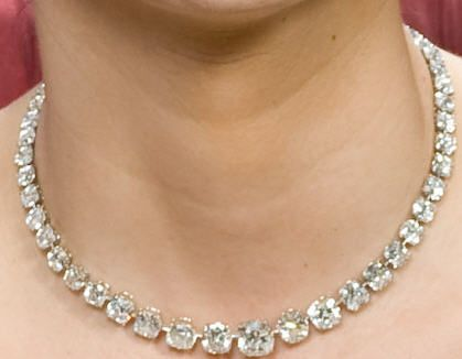 Best Jewelry Stores In Long Island