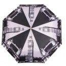 Umbrela London