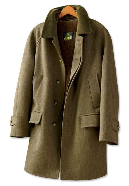 1000  images about Car Coat on Pinterest | Coats Herringbone and Cars