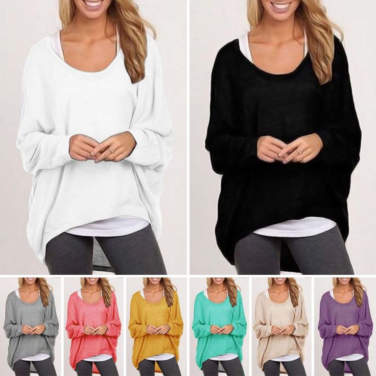 2015 New Spring Autumn Women Ladies blouses Long Sleeve Casual blusas Shirts Sexy Loose Tops