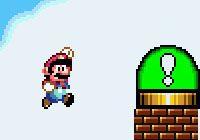 MarioGames.com - Play Mario Games Free at MarioGames.com!