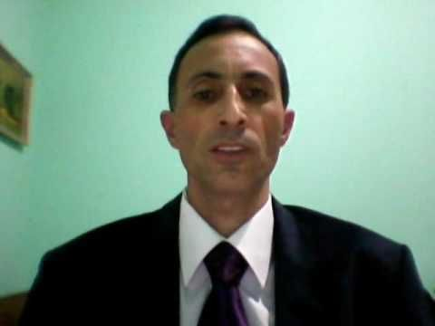 EFRUZHU CANCER THEORY THERAPEUTİC SUGGESTİONS 20121111 4