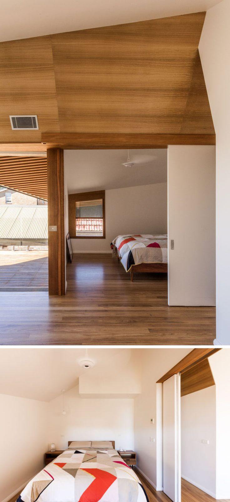 7 best Bett images on Pinterest   Betten, Wohnideen und Einrichtung