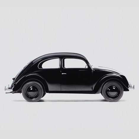 Best 25 Wv Car Ideas On Pinterest Bug Car Volkswagen Beetle