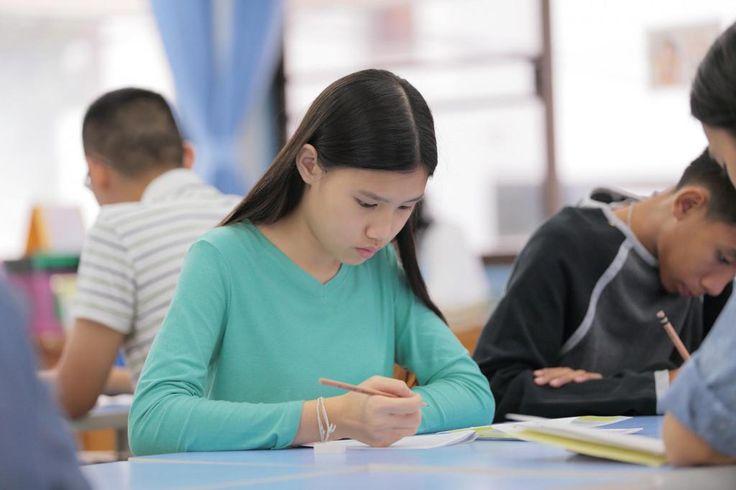 Komitmen untuk Perkembangan dan Pertumbuhan Anak - http://tokoh.co.id/komitmen-untuk-perkembangan-dan-pertumbuhan-anak/
