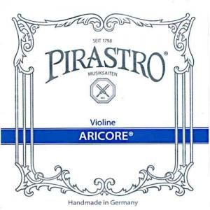 Pirastro Viola Aricore strings set