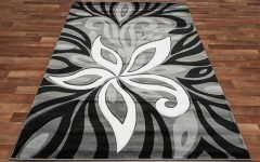 Gorgeous Wholesale Area Rugs
