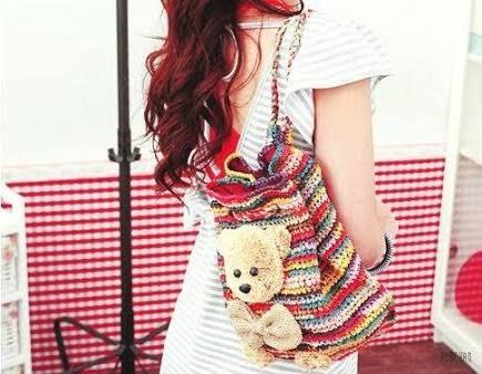 Girly stylish cover photos foto