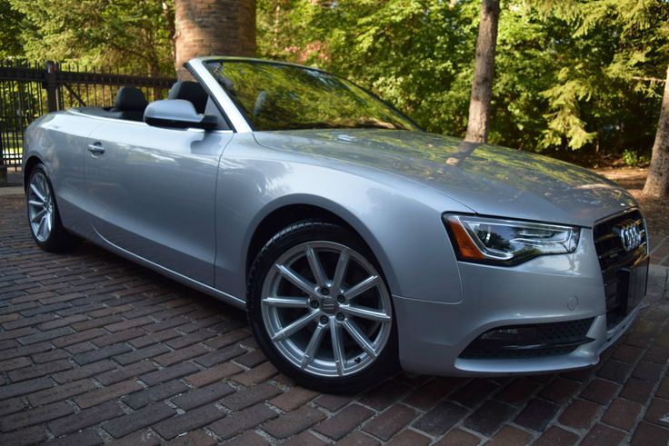 Car brand auctioned:Audi A5 AWD  PREMIUM-EDITION(QUATTRO) 2015 a 5 quattro conv leather 18 s new tires full warranty xenons awd View http://auctioncars.online/product/car-brand-auctionedaudi-a5-awd-premium-editionquattro-2015-a-5-quattro-conv-leather-18-s-new-tires-full-warranty-xenons-awd/