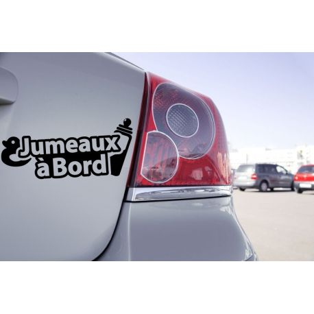 Retrouvez tous nos autocollants Bébé à bord sur ZoneStickers.fr https://zonestickers.fr/164-sticker-bebe-a-bord    #Sticker #Autocollant #ZoneStickers #bebeabord #bébé #bebe