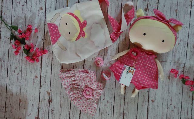 http://biancaarteentela.blogspot.com.br/2016/06/doll-tilda-sweetheart_24.html
