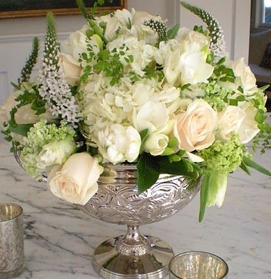 so beautiful for any table and beautiful  for wedding tables
