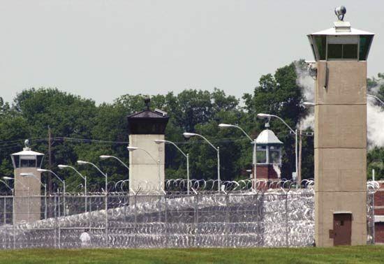 http://blogs-images.forbes.com/walterpavlo/files/2013/02/Britannica_prison.jpg