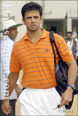 Google Image Result for http://www.timescontent.com/photos/preview/28129/Rahul-Dravid.jpg