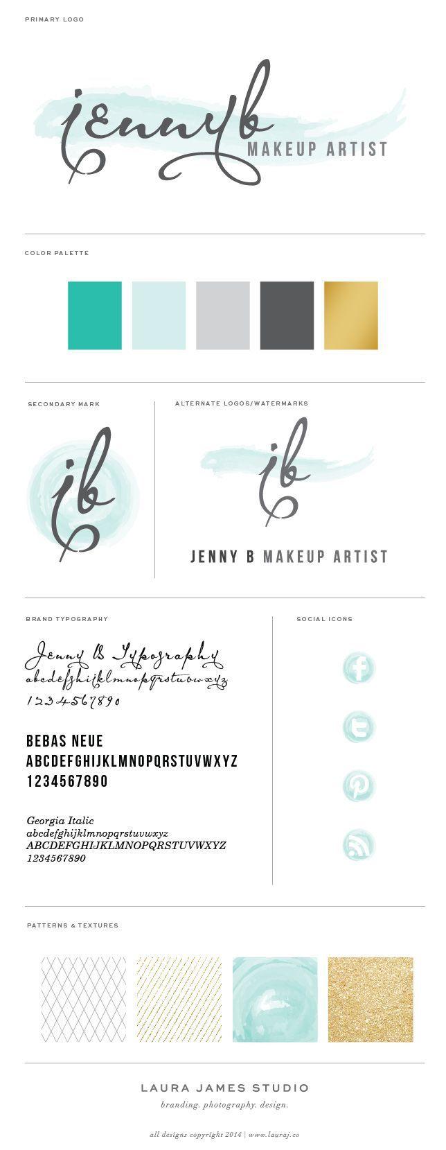 best ideas about makeup artist website makeup jenny b makeup artist