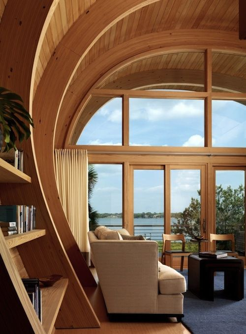 Best 17 Best Images About Curved Roof On Pinterest Green 400 x 300
