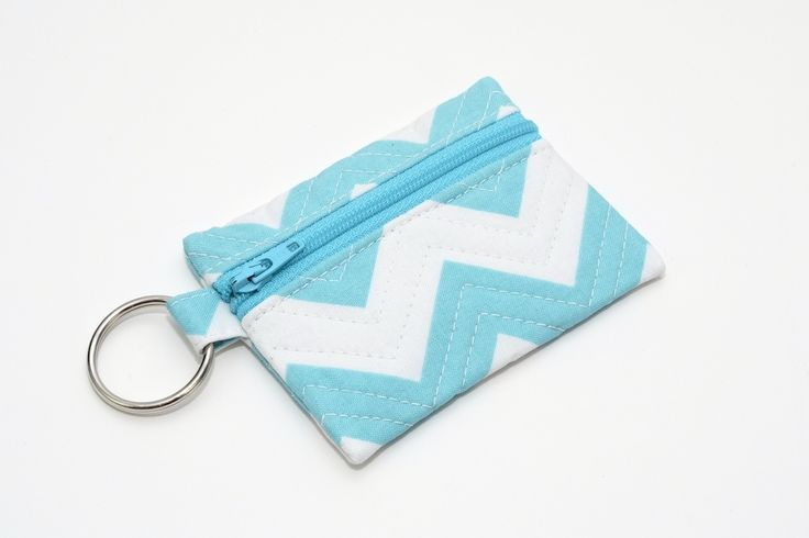 Wallet Sewing Pattern Purse