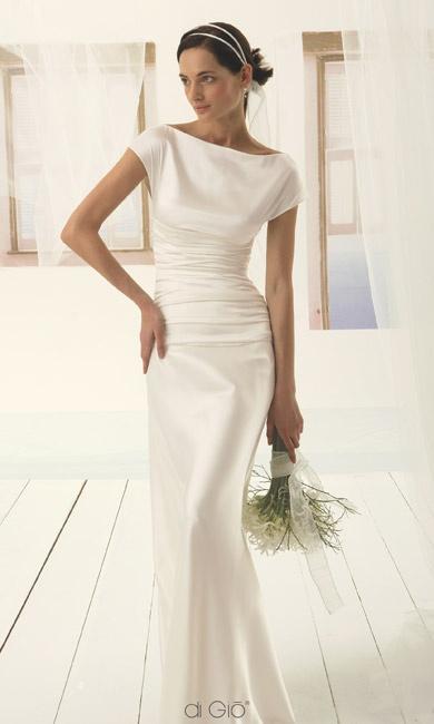 17 migliori immagini su le spose di gio su pinterest for Le spose di gio wedding dress