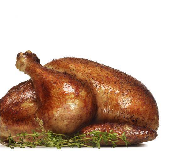 rosh hashanah roast chicken recipes
