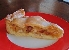 Altdeutscher Apfelkuchen, ein sehr leckeres Rezept aus der Kategorie Backen. Bewertungen: 108. Durchschnitt: Ø 4,5.