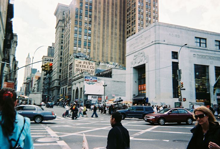city photos disposable camer - Google Search