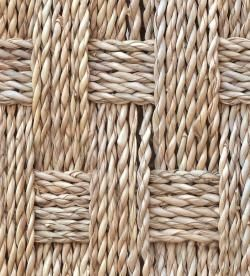 woven twine fabric seamless texture