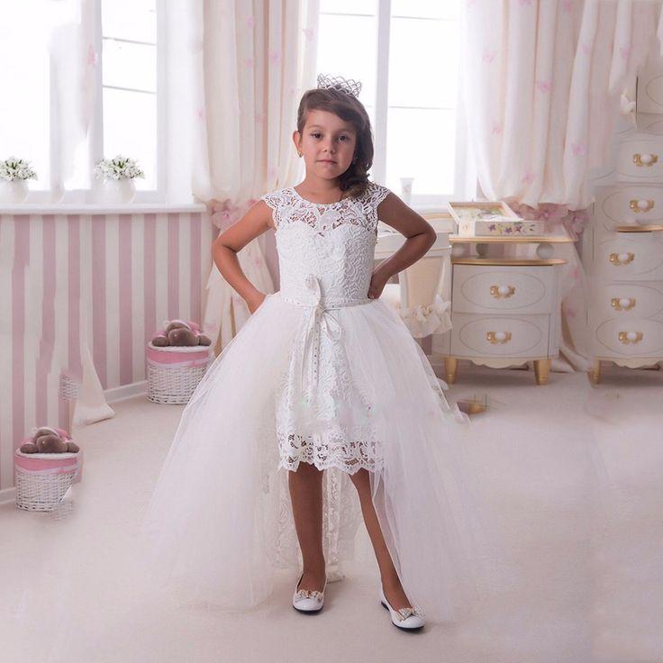 أزياء مرحبا لو زهرة فتاة فساتين الوهم العنق الدانتيل الأبيض أولا فساتين بالتواصل للبنات مع انفصال على تنورة,   Engagement Rings,  US $91.99,   http://diamond.fashiongarments.biz/products/%d8%a3%d8%b2%d9%8a%d8%a7%d8%a1-%d9%85%d8%b1%d8%ad%d8%a8%d8%a7-%d9%84%d9%88-%d8%b2%d9%87%d8%b1%d8%a9-%d9%81%d8%aa%d8%a7%d8%a9-%d9%81%d8%b3%d8%a7%d8%aa%d9%8a%d9%86-%d8%a7%d9%84%d9%88%d9%87%d9%85-%d8%a7/,  US $91.99, US $78.19  #Engagementring  http://diamond.fashiongarments.biz/  #weddingband #weddingjewelry…