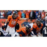 Broncos Win Super Bowl 50: Championship Gear On Sale Now In-Stores & Online