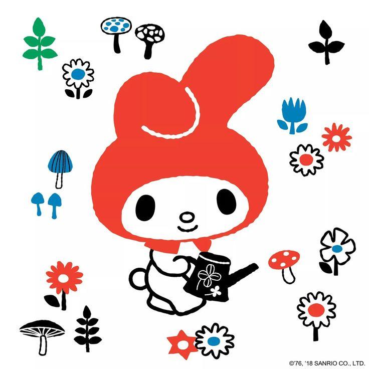 Happy Plant A Flower Day! | Pretty wallpaper ipad, My ...