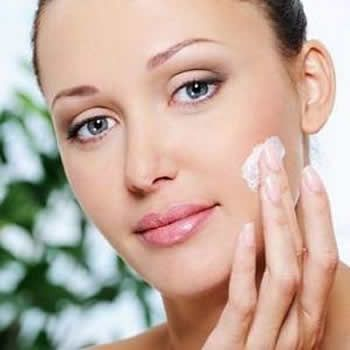 Ideas On How To Prevent Pimples and Home Remedies