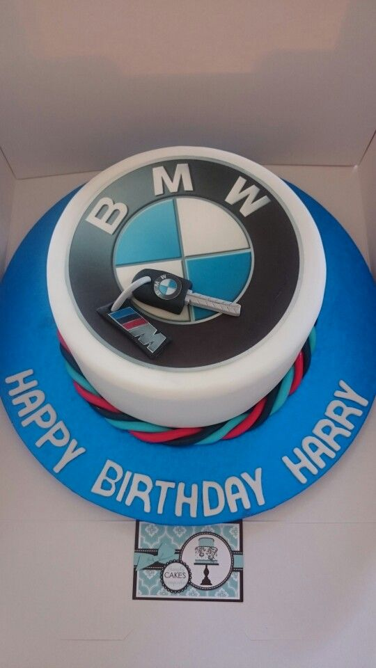 13 Best Images About Bmw On Pinterest Cars Birthday