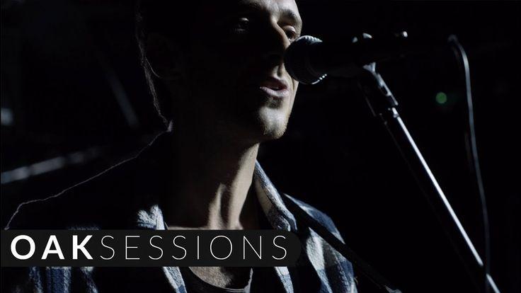 Robbie Boyd - Round The Sun   Oak Sessions