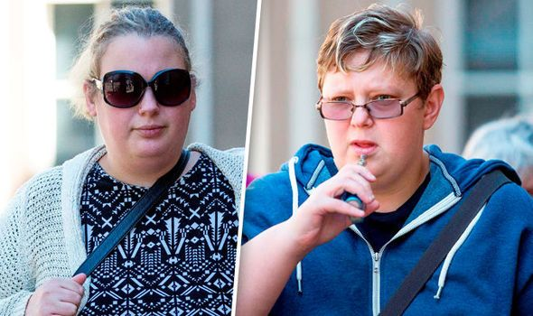 Deaf paedophile sisters assaulted boy six in toilets and molested him for 14 years