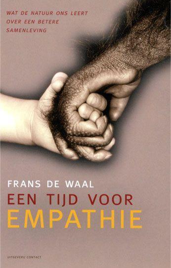socialdesignforwickedproblems.hetnieuweinstituut.nl: pinterest.com/pin/6544361932377959