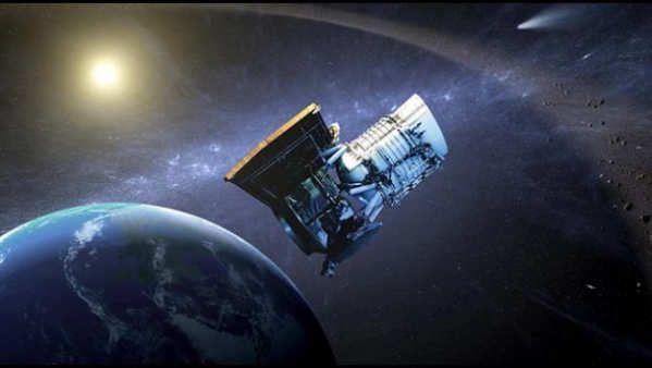 Un grupo de investigadores simuló el fenómenoLas posibilidades de que un asteroide choque en el océano en lugar de tierra firme son muy altas y los científicos lo saben. Por esta razón es que el Laboratorio Nacional de Los Alamos (LANL) realizaron una simulación del impacto por la que se analizaron varios escenarios para ver las consecuencias.Uno de los temores más grandes es que se produzcan tsunamis de gran magnitud...