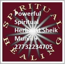Powerful Traditional Herbalist Psychic Healer +27732234705  POWERFUL LOVE SPELLS, REVENGE OF THE RAVEN CURSE, BREAK UP SPELLS, DO LOVE SPELLS WORK, MAGIC SPELLS, PROTECTION SPELLS, CURSE REMOVAL, REMOVE NEGATIVE ENERGY, REMOVING CURSE SPELLS, WITCH DOCTOR,  SPIRITUAL CLEANSING, AFRICAN WITCHCRAFT, HEALERS, HEALING,  HEX REMOVAL, SPIRITUAL HEALING, SPELL, WICCA, WITCHCRAFT, VOODOO,  SPELLS, GOOD LUCK CHARM, LOVE SPELLS, LUCKY CHARMS, GOOD LUCK, WICCA SPELLS,  VOODOO DOLLS, POWERFUL LOVE…