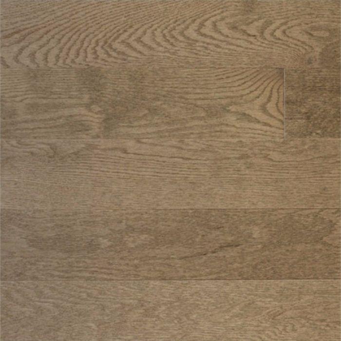 1000 Ideas About Hardwood Flooring Prices On Pinterest