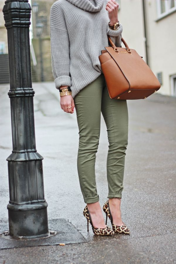 http://fashionhippieloves.com/2014/03/selma/