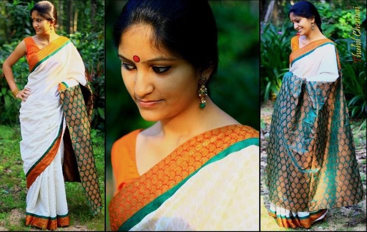 Thuhil Chennai: Girlsmodelstv Actresses