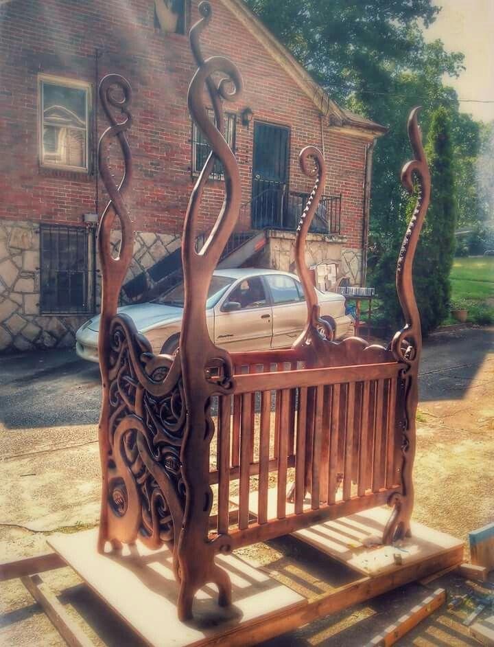 Mejores 548 imágenes de Trä en Pinterest | Arte de madera, Madera y ...