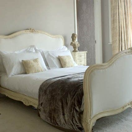 http://www.sweetpeaandwillow.com/beds-bedroom/beds/cream-french-upholstered-bed-6ft