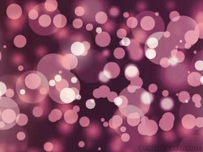 Bokeh background illustration, useful as background for presentation, ecard, business card, folder design, etc… or use them as background for your desktop, websites and blogs. It can be scaled to any size without loss of resolution. Have fun