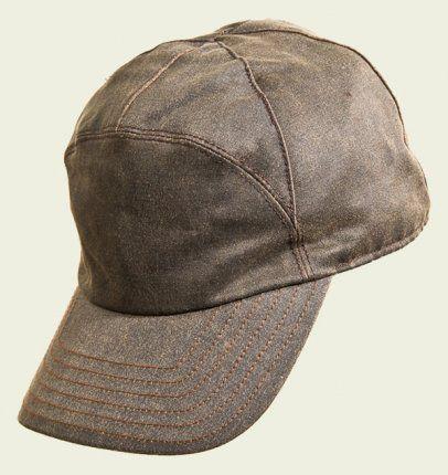 Berretto Stetson baseball #vintage #hats #berretti #beanie #style #retro #fashion #accessories #unisex #cool #classic #elegant #baseball #fashion #cap #sport