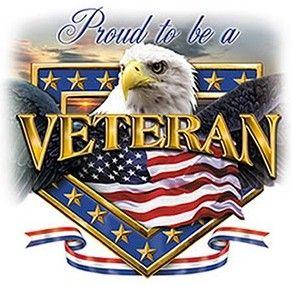 Veterans Day Tribute: Songs Honoring Soldiers & Veterans ...