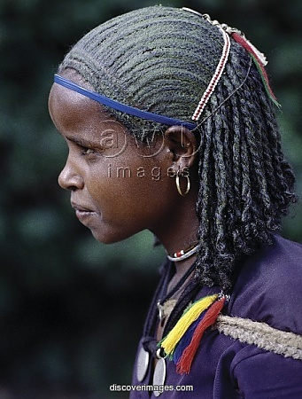 85 best african images on Pinterest