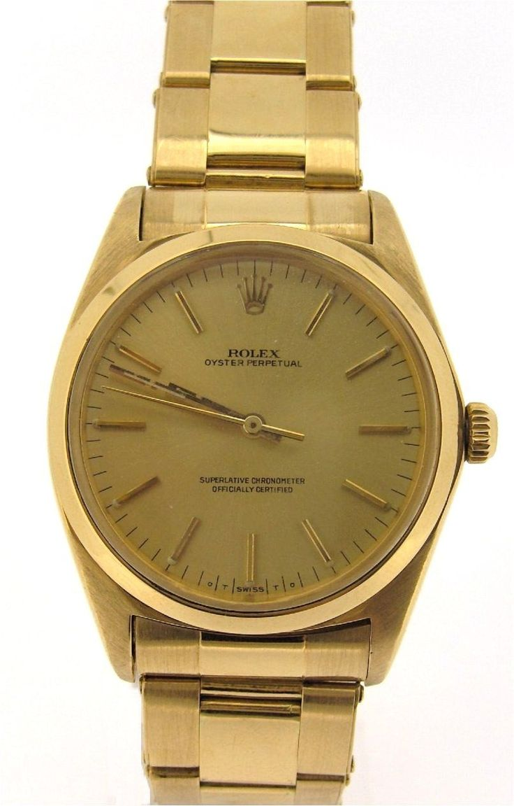 Find a watches and win discount!: Vintage rolex watches for sale