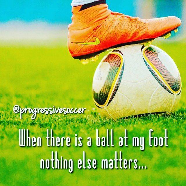 sad soccer quotes