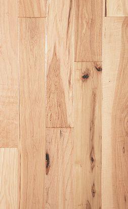 8 best carpet trends images on pinterest carpet trends for Solid wood flooring offers